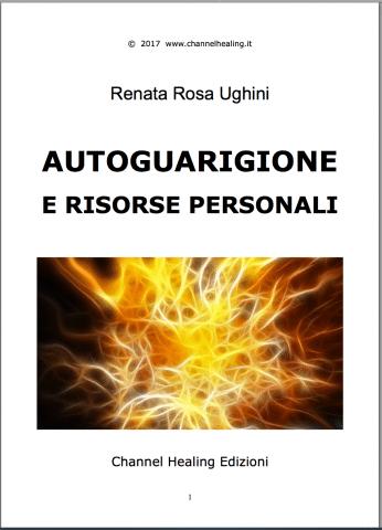 AUTOGUARIGIONE E RISORSE PERSONALI