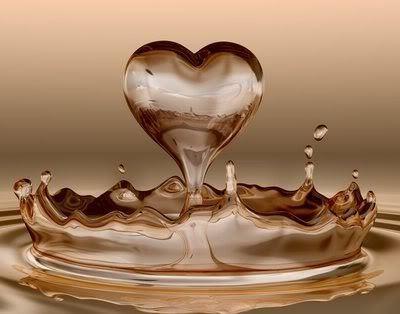 amore incondizionato
