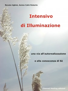 intensivo di illuminazione ebook