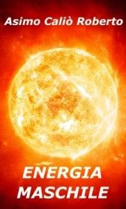 EBOOK ENERGIA MASCHILE