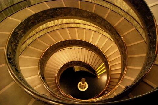 fibonacci sequenza