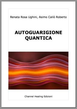 autoguarigione quantica