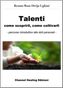 TALENTI EBOOK